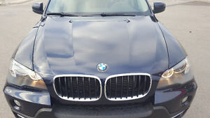 2008 BMW X5 Sport Utility 3.0si Clean SUV, Crossover **Reduced**