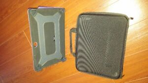 Tablet cover & case London Ontario image 1