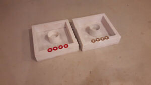 Washer Toss Set *New