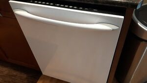 Maytag dishwasher. In great working condition.