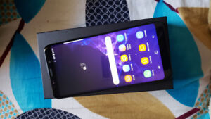 Samsung Clone Phone | Buy or Sell Cell Phones in Toronto (GTA
