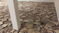 TOP KING BEST DEMOLITION AND FLOORING REMOVAL Services