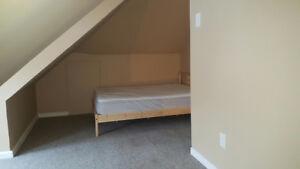 3 bedroom House for Rent near Queen's University