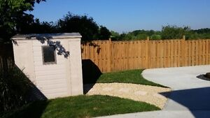 Landscaping, Sodding, Ground Covers for Spring 2017 London Ontario image 3