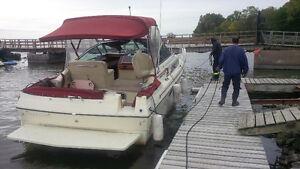 Boat / Bateaux 290 Magnum by Thundercraft West Island Greater Montréal image 5