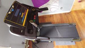 Treadmill - Livestrong LS10.0T - $600 OBO