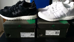 EQT Support boost 93/16 size 11.5 ds