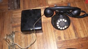 Téléphone de 1935 Northern Electric