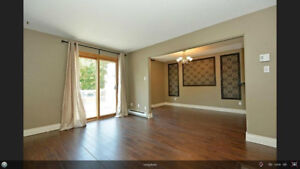 BEAUTIFUL 3 BDR HUNT CLUB CONDO - AVAILABLE IMMEDIATELY