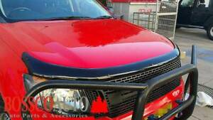 Bonnet Protector suitable for Ford Ranger PX MK 1 2012 - 2014 Prestons Liverpool Area Preview