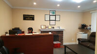 Premium Accounting: Tax from $35 & bookkeeping from $ 95 p/m