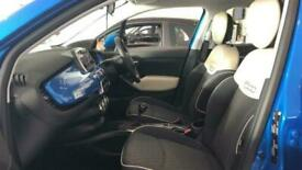 2020 Fiat 500X 1.0 City Cross 5dr Manual Petrol Hatchback