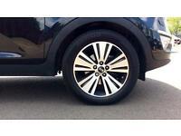 2015 Kia Sportage 2.0 CRDi KX-3 5dr Manual Diesel Estate