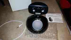 Brand new portable mini speakers for your cell phone