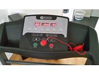 Dynamix Treadmill For Sale