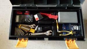 toolbox/tools