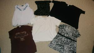 Maternity clothing - Thyme, Motherhood B sport, DC & Co