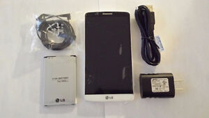 CELLPHONE BLOWOUT SALE ! SAMSUNGS * APPLE * HTC * NEXUS * LG