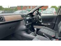 Citroen C3 1.2 PureTech Flair Plus 5dr (Carplay)(Nav) Hatchback Petrol Manual