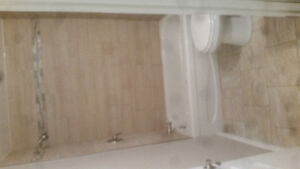 the tiling specialist Kitchener / Waterloo Kitchener Area image 8