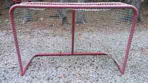 NHL hockey net for sale