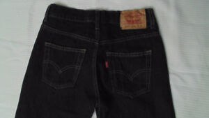Boys pants size 10