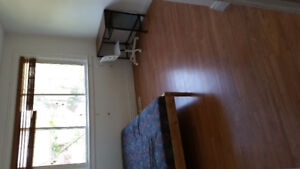 McMaster student room for rent WIFI UTILS included