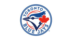 Jays vs Rays Aug 10 Friday