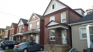Newly Renovated 4 Bedroom House (Cannon/Wentworth)