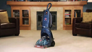 Looking to buy Bissell  Hoover Carpet Shampooer