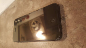 For Sale or Trade IPhone 5 16gb Cambridge Kitchener Area image 4