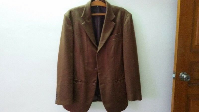 Almost new Blazer/coat at half price