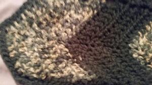 Handmade Crochet Quilts and Baby Items Edmonton Edmonton Area image 4