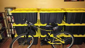 ***Amazing deal CCM bike***
