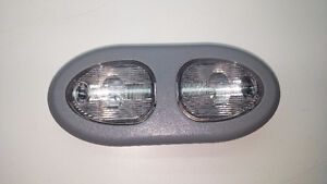 AT-ILP2-201-2 American Technology Components Inc. Interior Light