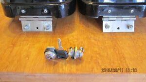 Couvercles de sacoches de moto Gatineau Ottawa / Gatineau Area image 3