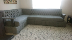 I have a good sofa for sale