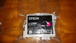New Toners Epsom CX and CS Printers