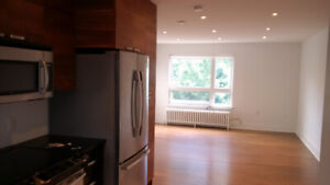 Prime South End - 2 Bedroom (Inglis & Lucknow)