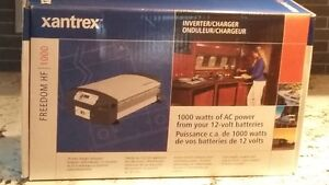 Inverter/Charger