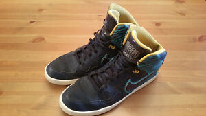 Nike Son of Force size 15
