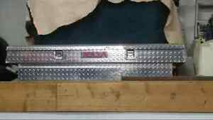Truck Toolbox Stratford Kitchener Area image 1