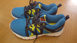 BRAND NEW REEBOK SHOES FOR SALE