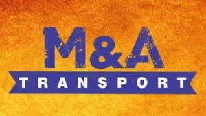 M & A Transporting - Crane Truck and Transport Hire Sydney Sydney City Inner Sydney Preview