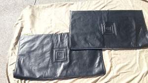 1987 CHEVROLET MONTE CARLO SS T-TOPS STORAGE BAGS