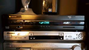 Enregistreur numérique Illico de Vidéotron 8642HD
