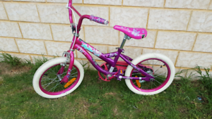 girls bike $10 Southern River Gosnells Area Preview