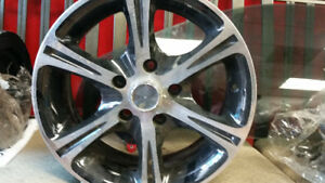 4 Rims for sale new
