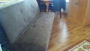 futon for sale