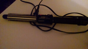 ELECTRIC STYLING BRUSH CONAIR